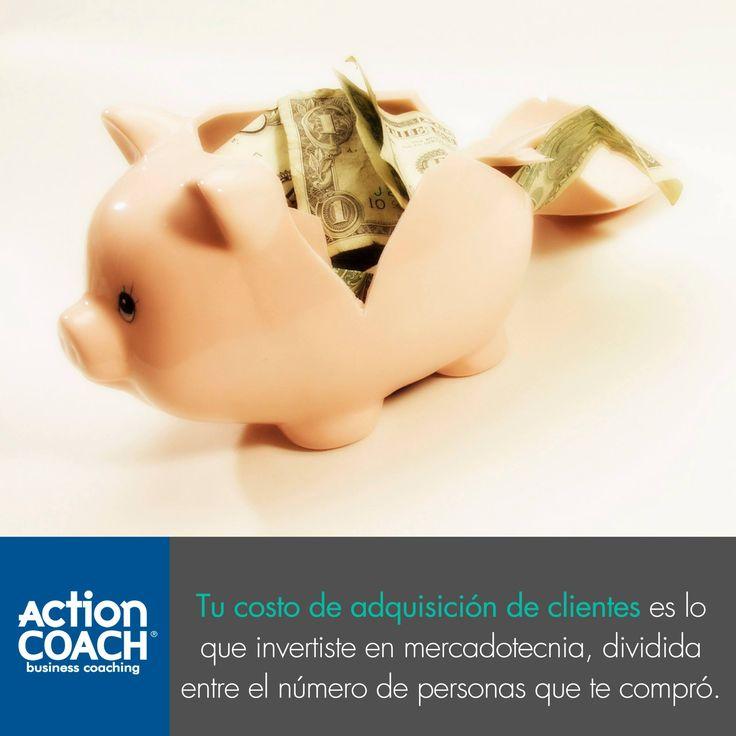 Si eres dueño de negocios y no llevas este indicador, es hora que lo hagas, te ahorra mucho dinero!
