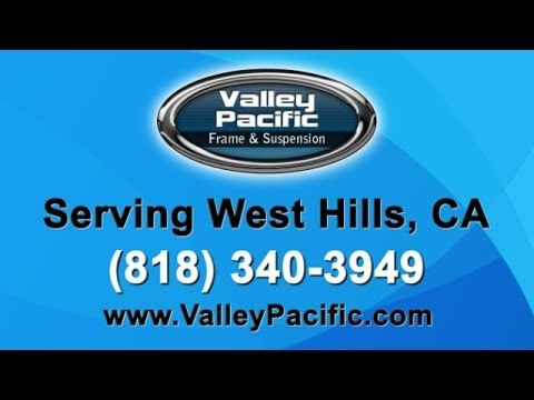 West Hills Ford Repair Chevrolet Maintenance Chevy Service Mechanic  http://www.localvideo.tv/california-ca/west-hills/valley-pacific-west-hills-ford-repair-chevrolet-maintenance-chevy-service-mechanic/