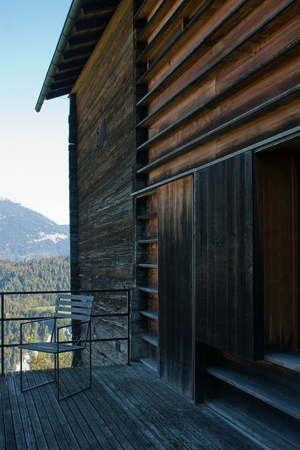 39 best zumthor. Gugalun images on Pinterest Peter o