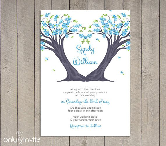 Woodland Party Invitations was Luxury Design To Create Best Invitations Design