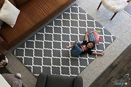 Best 25 Baby Play Mats Ideas On Pinterest Activity Mat