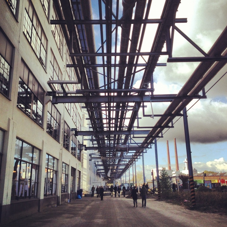 Philips Light Tower In Eindhoven: 17+ Best Images About Eindhoven, De Gekste! On Pinterest