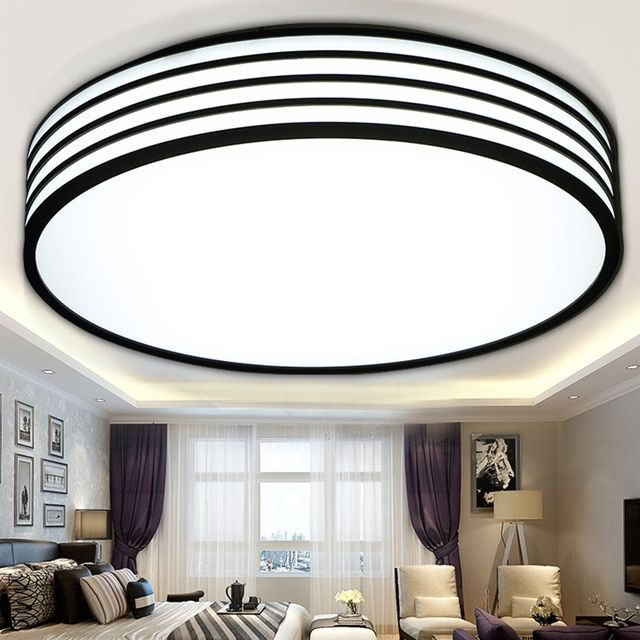 Amusing Dining Light Fixtures Ceiling Room Large Size Of Lighting In 2020 Led Ceiling Light Fixtures Ceiling Lights Bedroom Ceiling Light
