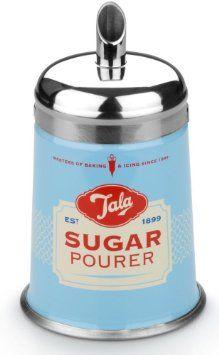 Sugar Pourer TALA - esse