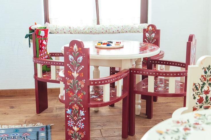 adelaparvu.com-despre-restaurant-tranditional-romanesc-La-Conac-Iasi-Romania-19.jpg (1000×664)