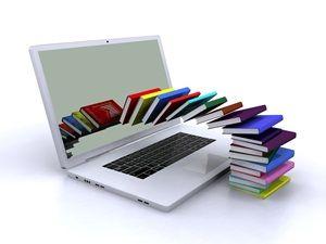100 livres au programme du primaire, du collège et du lycée en téléchargement gratuit