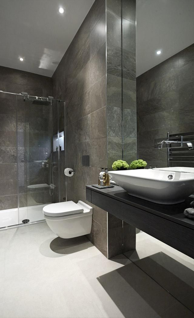 25 best ideas about hotel bathrooms on pinterest hotel for High end interior designers london