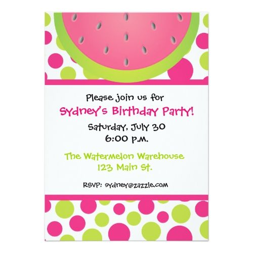 120 best images about BBQ Birthday Party Invitations – Party Invitations Designs