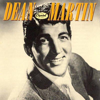 He encontrado The Man Who Plays The Mandolino de DEAN MARTIN con Shazam, escúchalo: http://www.shazam.com/discover/track/350288