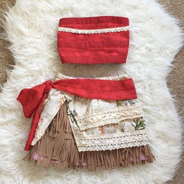 Moana has arrived! Shop link in profile.     #sewcutedollyandme #sewcute #americangirldoll #agdoll #dollyandme #matchingoutfits #dollclothes #shopsmall #shoplocal #etsyshop #kandmgoods #instalove #christmas #disneywear #disneycostume #moanacostume #princess #disneymoana #princesscostume #custom #disneychristmas #princessmoana #madewithlove #shophandmade #etsypartysocal #princesselena #sandiegoetsy #shopsandiego #etsysandiego #moana