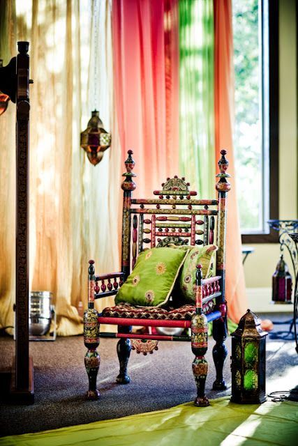 chair design in pakistan baseball folding tent traditional from pakistani wedding collection ßÿ Ĵűĝŋî's Ĵaŋîa | i love my ...