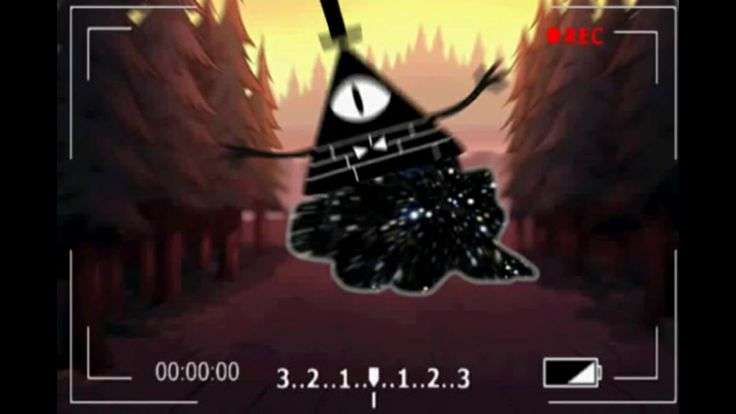 Mystery picture of bill from gravity falls<---- GUYS THE NEXT EPISODE IS CALLED THE SHADOW AND THE CHIPER!!!! THE SHADOW AND THE CHIPER