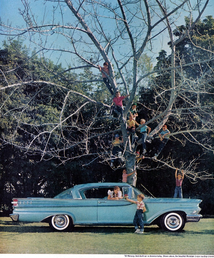 1000 Images About 1951 To 1959 Carz On Pinterest: 1000+ Images About 1959 On Pinterest