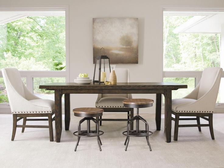 Universal Furniture Dining Room Set Concept Home Design Ideas Custom Universal Furniture Dining Room Set Concept