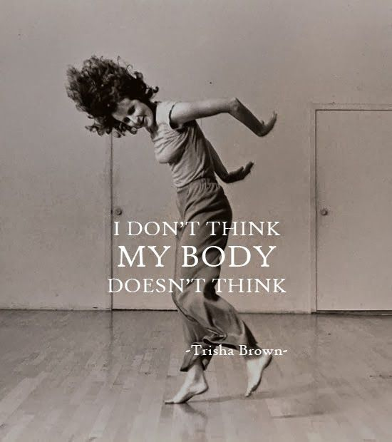 Παγκόσμια Μέρα της Γυναίκας -Μεγάλες γυναίκες του χορού | in the studio