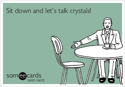 ...crystalage