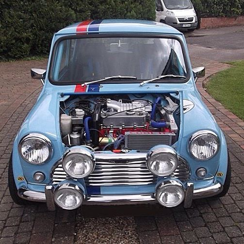 the 25 best mini cooper clubman ideas on pinterest mini cooper near me used mini countryman. Black Bedroom Furniture Sets. Home Design Ideas