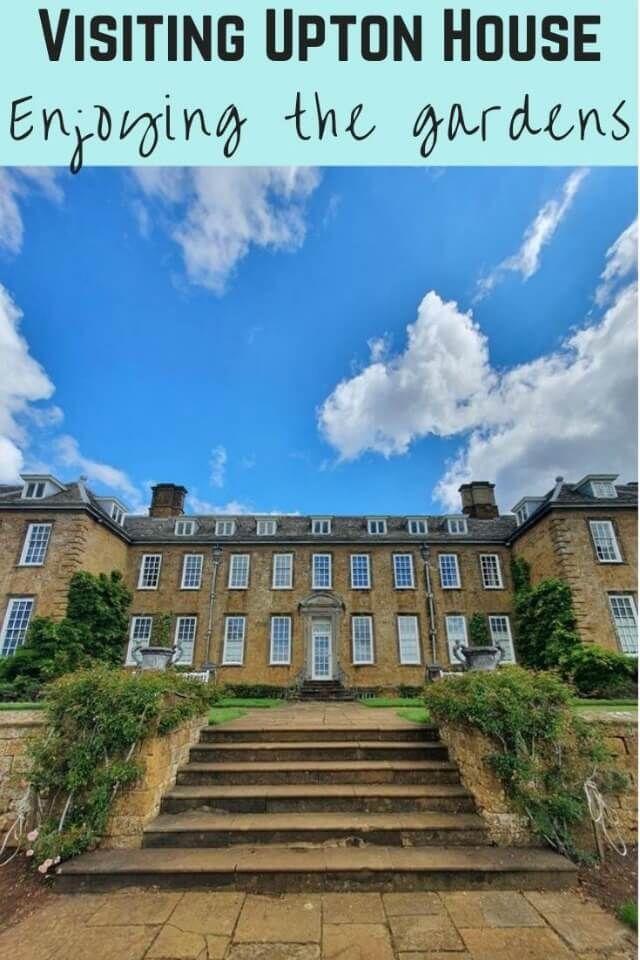 412f0d7648a6501bfe23420e88c0109e - Upton House And Gardens National Trust