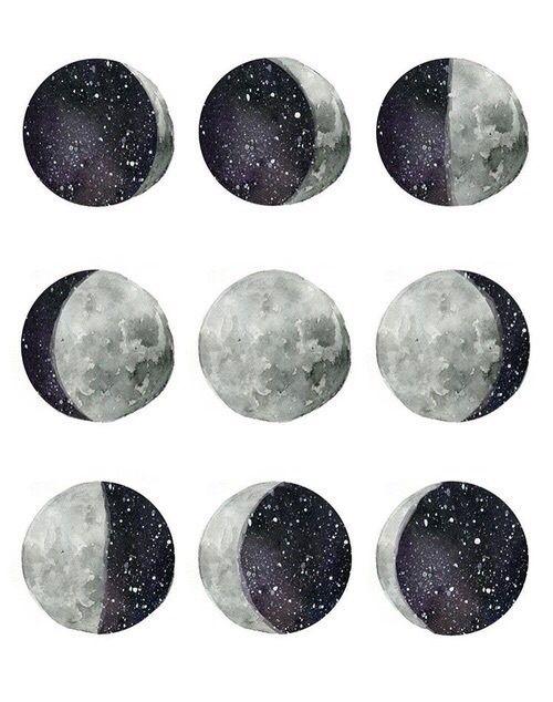 moon//