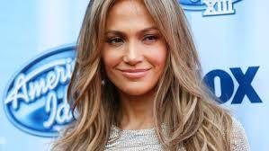 Jennifer Lopez en American Idol pour l'écouter voici le lien http://www.mp3-arabe.com/modules/mytube/singlevideo.php?cid=25&lid=382