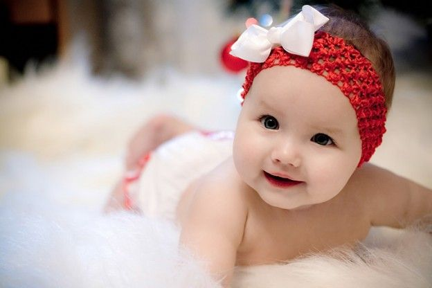 Stylish-Baby-Girl-Names-With-Their-Meanings