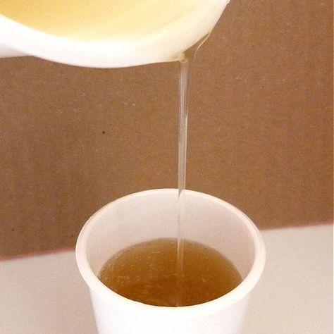 RECEPTY KOZMETIKA | Liečivá masť na hojenie rán | Výroba mydla a kozmetiky, predaj kozmetických ingrediencií