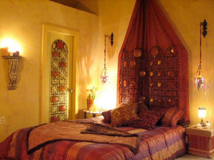 The 25  best Moroccan bedroom ideas on Pinterest   Morrocan decor  Bohemian  bedrooms and Moroccan bedroom decor. The 25  best Moroccan bedroom ideas on Pinterest   Morrocan decor
