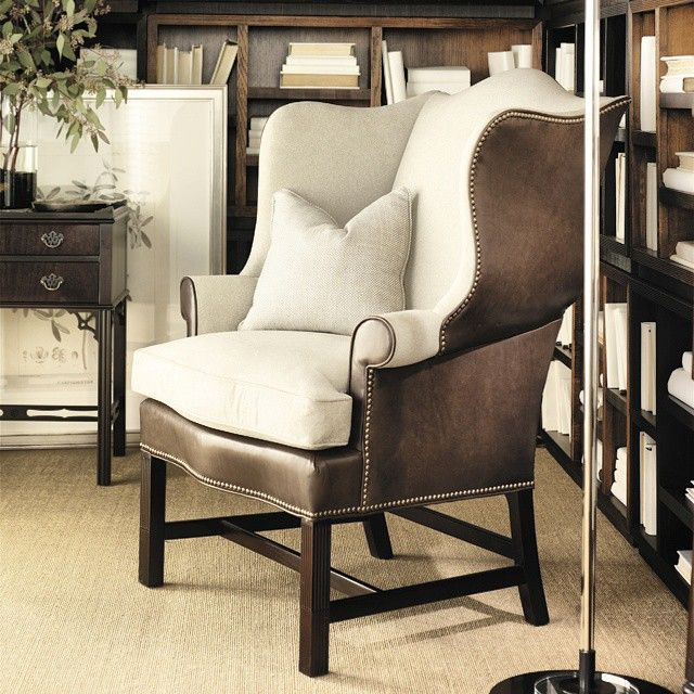 86 Best Hickory Chair Images On Pinterest Hickory Chair