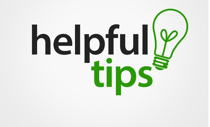 Helpful Tips To Pick Suitable Same Day Cash Loans Service!