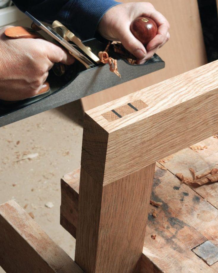 Les 25 meilleures id es concernant menuiserie japonaise for Assemblage de meuble en bois