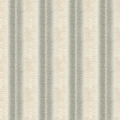 Modern Luxe by G P & J Baker #interior #stripes #luxury #fabric