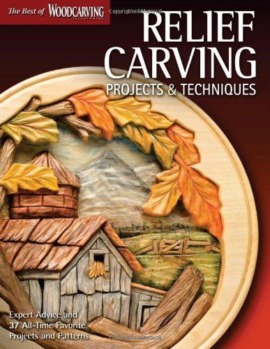 Best images about wood carving on pinterest patterns