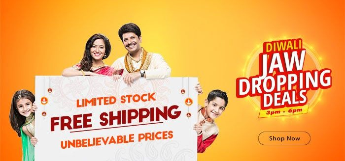 Maha Bharat Sale-Limited Stock - Jaw Dropping Deals  Maha Bharat Sale by Shopclues  Badi Diwali pe Bada Dhamaal Sabse Bade Offers ke Saath  Maha Bharat Diwali Sale by Shopclues  Smartphones    Electronics    Home    Decore    Kitchen    Fashion    Similarly  10% Instant Discount on ICICI & Standard Chartered Bank  Select the Best Product Online Project  Shopclues is a fun and exciting way to discover share and shop. A social-commerce platform targeted at the intelligent people of today it…