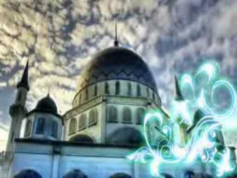 I love this turkish nasheed its just amazing, you don't have to understand every word for it to have an effect on your heart :)