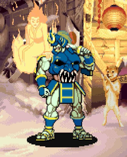 Vampire Hunter: Darkstalkers' Revenge / Night Warriors: Darkstalkers' RevengePublisher: CapcomDeveloper: CapcomPlatform: Arcade, Saturn, PlayStation 2, PlayStation Portable, Xbox 360, PlayStation 3Year: 1995 (Arcade), 1996 (Saturn), 2005 (PS2, PSP), 2013 (360, PS3)