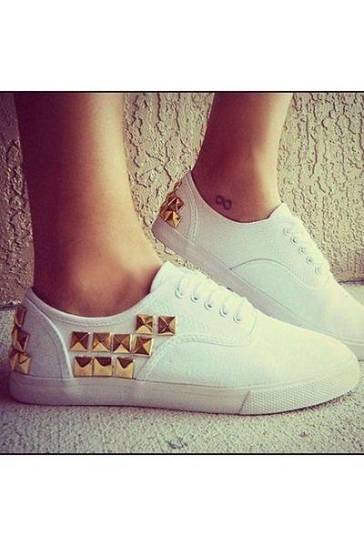 wants these sooooo bad!!!