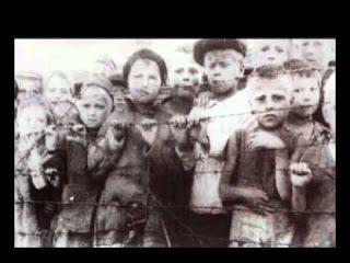 """La revolución será una fiesta o no será: Adolfo Celdrán """"La cruzada de los niños"""" (Bertold ..."""