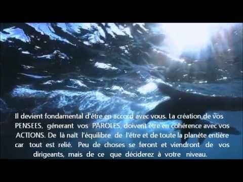 ETRES DE SIRIUS ET D'ORION - YouTube
