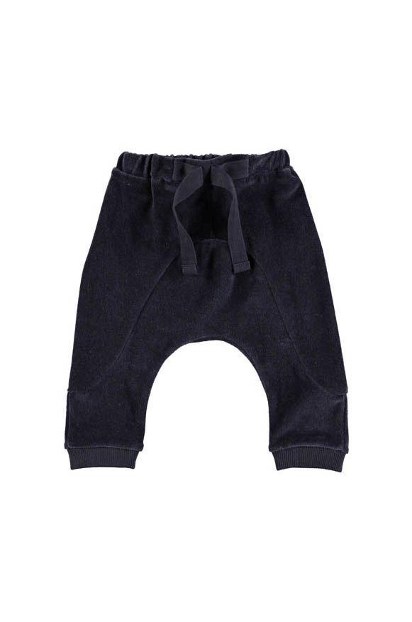 GRO-VELVET_30_1085_WILDE_BABY-PANT_DARK-WASHED_gro gladerollinger bukser pants børnetøj babytøj