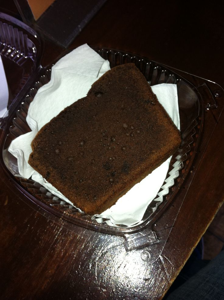 Space Cake Amsterdam Pour le mois d'octobre direction la capitale des Pays-Bas : Amsterdam #amsterdam #10photos #voyage #weekend #canaux #spacecake #fromage #hollande #paysbas #quartierrouge #velo
