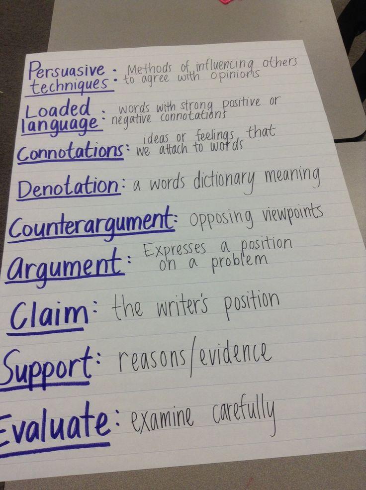 cool ideas persuasive essay persuasive essay topics cool essayscom
