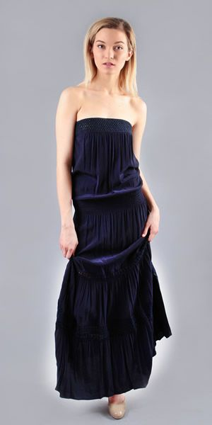 Buy maxi dresses online singapore residential listing