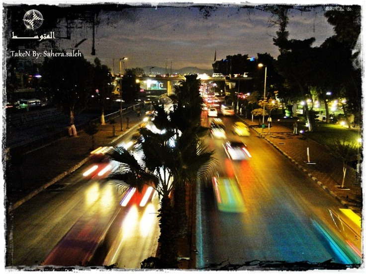 من شوارع دمشق..  Taken By: Sahera Saleh  http://www.facebook.com/photo.php?fbid=400320093371050=a.340189222717471.79221.335986726471054=3
