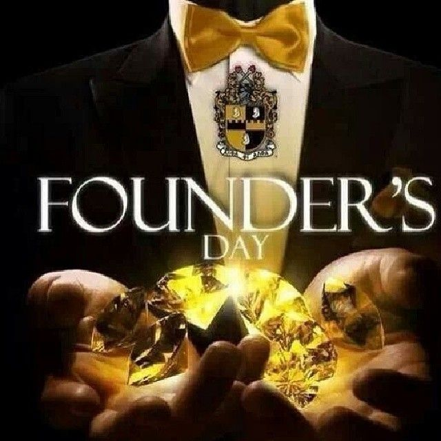 Alpha Phi Alpha Founder's Day  1971 Eta Tau Chapter October 9th, 10 & 11 Weekend-  Be Square or Be There.