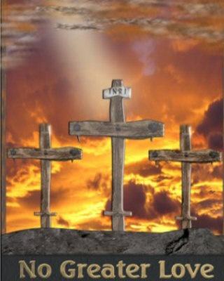 .: Christmas Cards, Sunday Schools, Christian Easter Quotes, Calvari Prints, Hot Deals, Art Poster, Easter Christian Quotes, Christian Poster, Jesus Easter Quotes