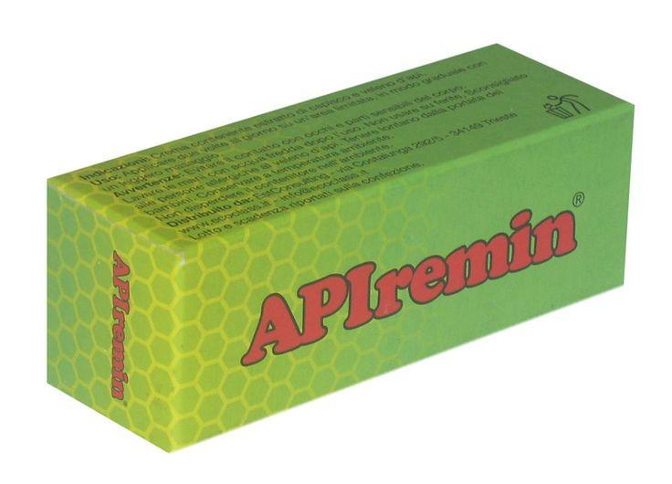 ApiRemin Pomata al Veleno d Api  - Bee Venom - 50 ml