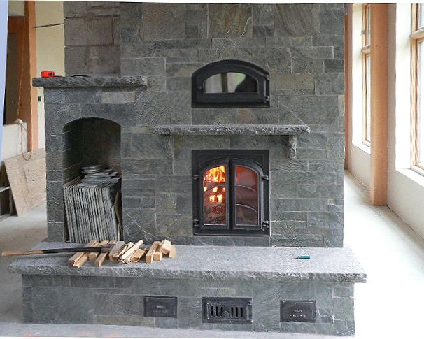 15 best images about castle fireplace on pinterest