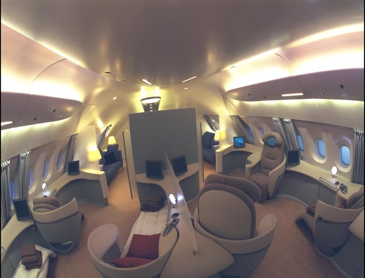 Image detail for -Airbus A380 40+ Images of Airbus A380