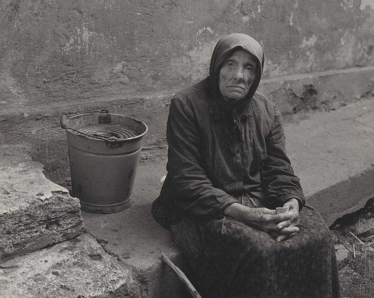 Martin Martinček: Starena:1960 - 1970