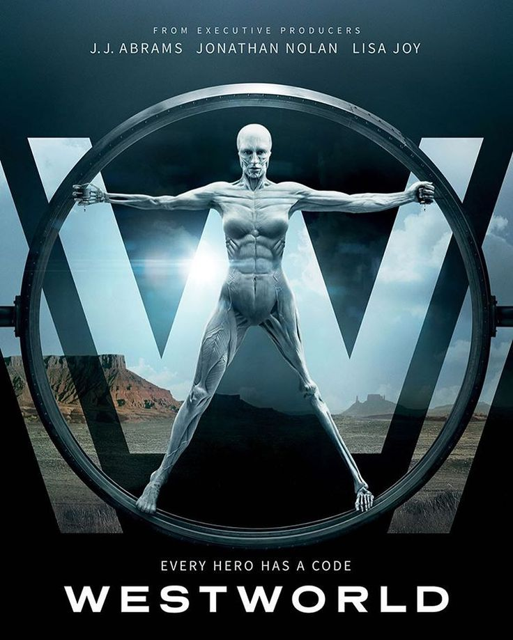 No one talk to me tomorrow at 9pm.....ok I know you don't talk to me anyway....but seriously don't talk to me. I'm busy. #Westworld #HBO #Premiere #Robots #Nolan #jjabrams #tv #pyjamaparty
